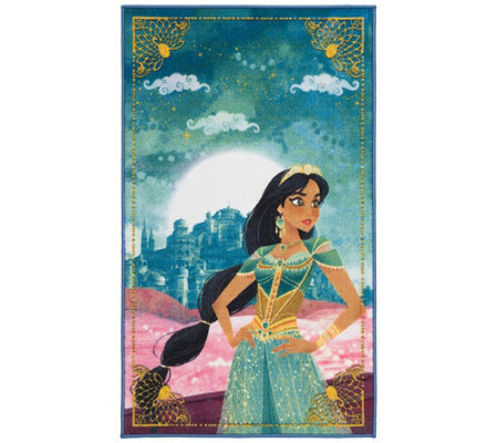 Safavieh Disney Collection Free To Dream 2 3 X 3 9 Rug