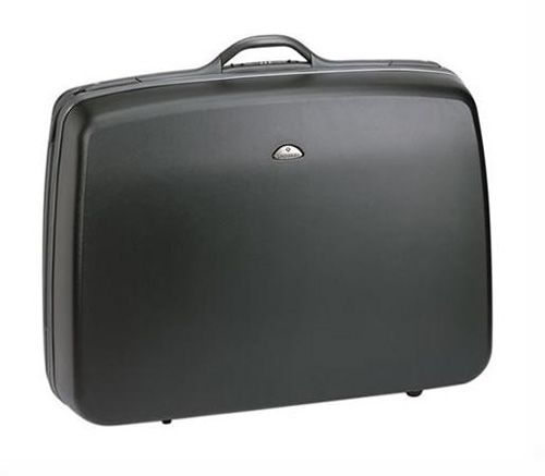 samsonite 700 series