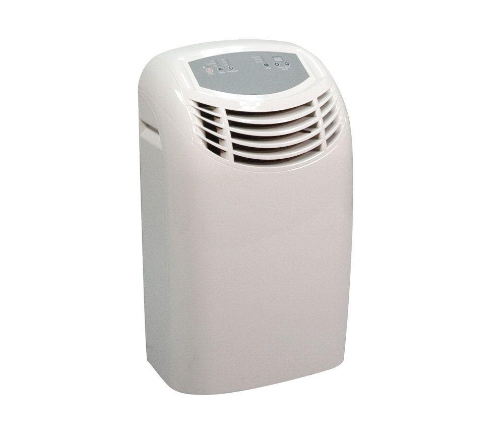 Amana AP076E Portable Air Conditioner