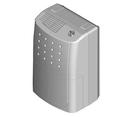 amana d530m dehumidifier qvc com rh qvc com amana dehumidifier d945e manual amana dehumidifier d945e manual