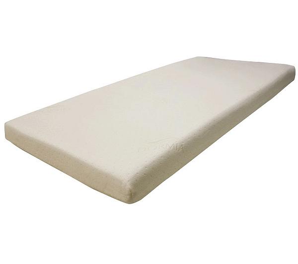 with hallworth mattresses firm size ii serta a sams twin img mattress topic bed