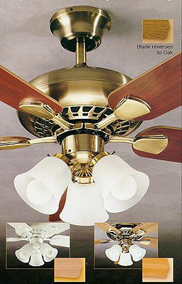 Honeywell hcf 500 valhalla series ceiling fan qvc aloadofball Gallery