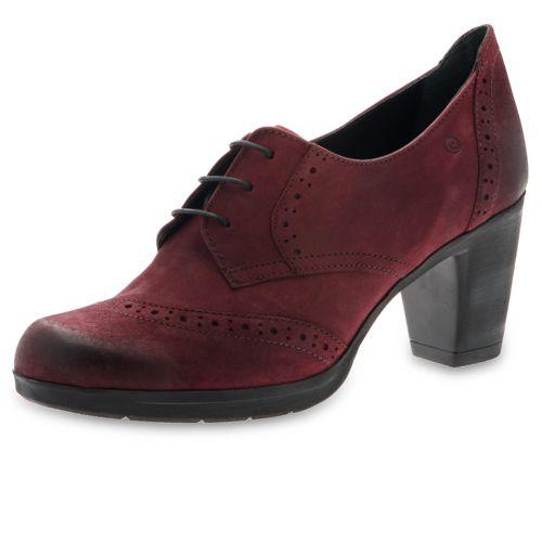 aspetto elegante ottimi prezzi prodotti di qualità scarpe khrio qvc