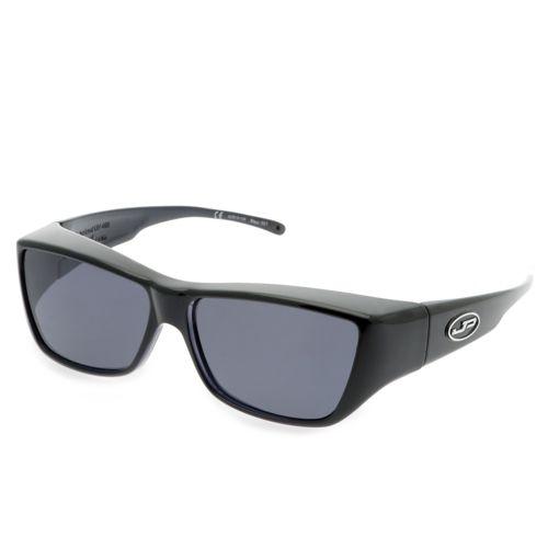 JPE Fitover Maui occhiali da sole indossabili su occhiali da vista z8cXp