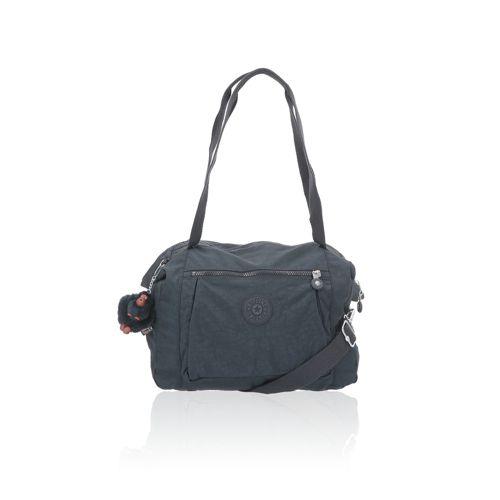 vendita calda online c4680 49268 Kipling Borsa a spalla Jaleb con tasca frontale con zip