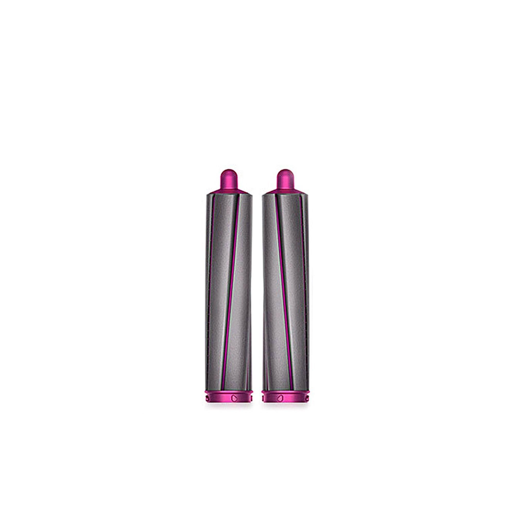 Image of Coni lunghi da 40mm per Dyson Airwrap™