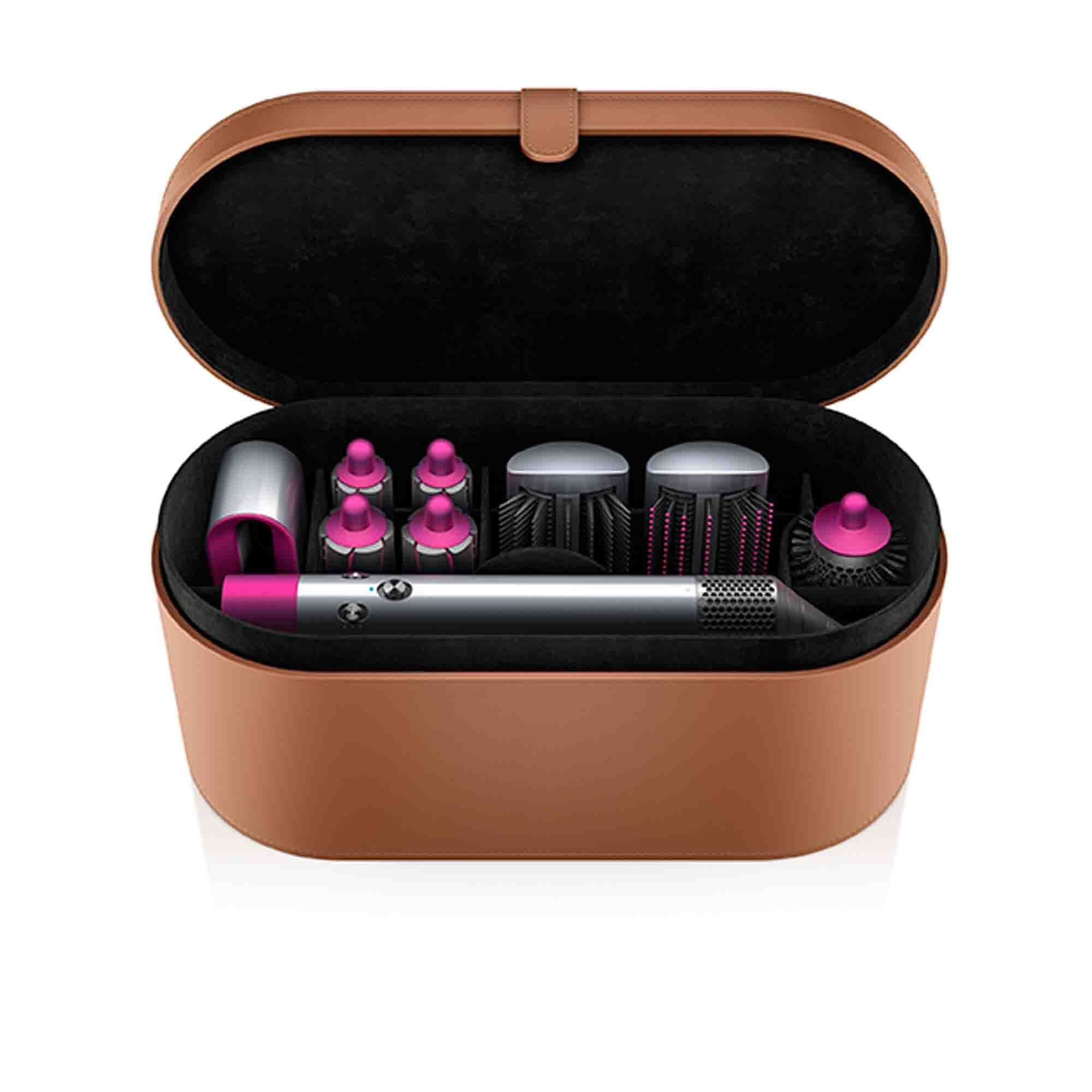 Image of Airwrap Styler completo per i capelli