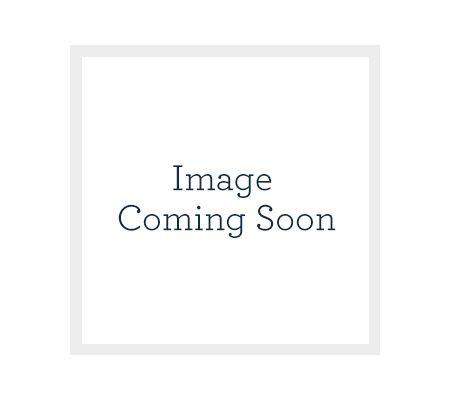 Favorito Hairdo Invisible Extension 53cm - QVC Italia EB39