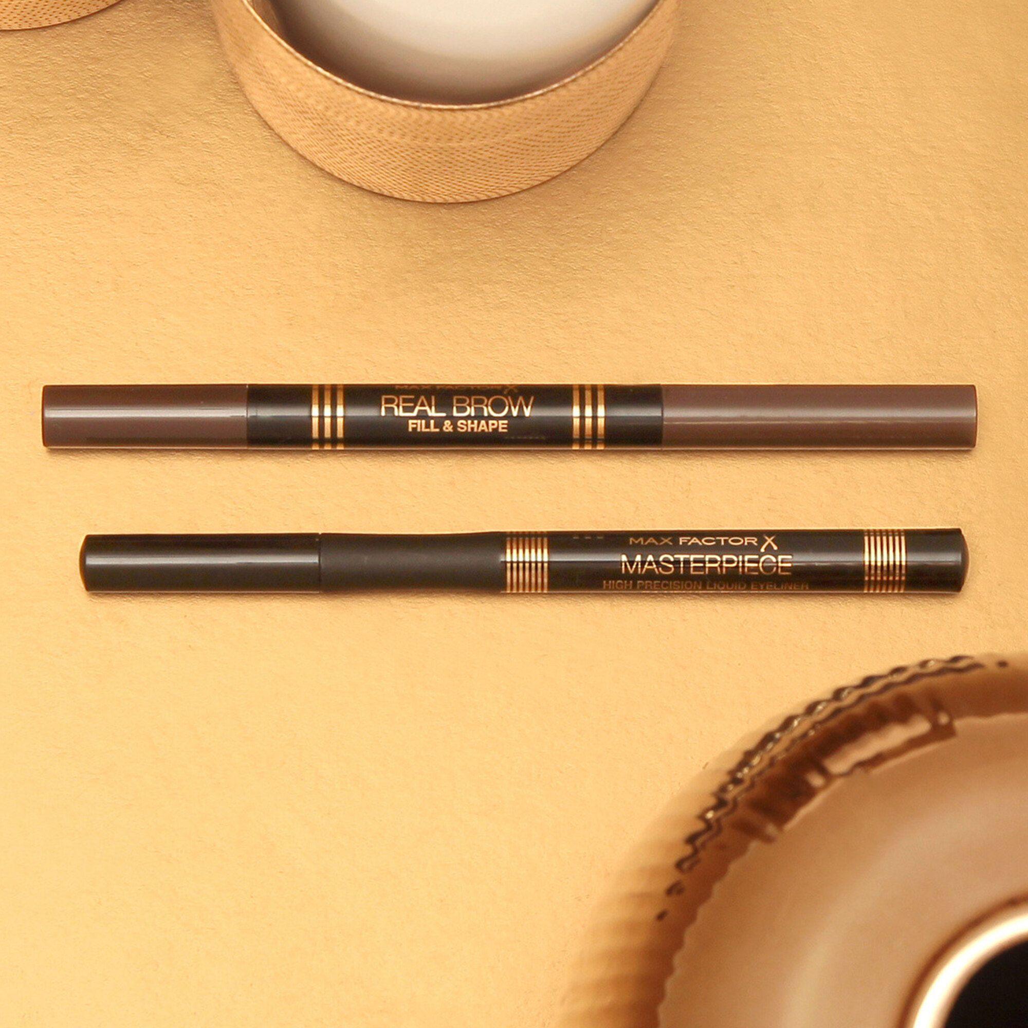 Image of Graphic Dream Eyeliner + matita sopracciglia