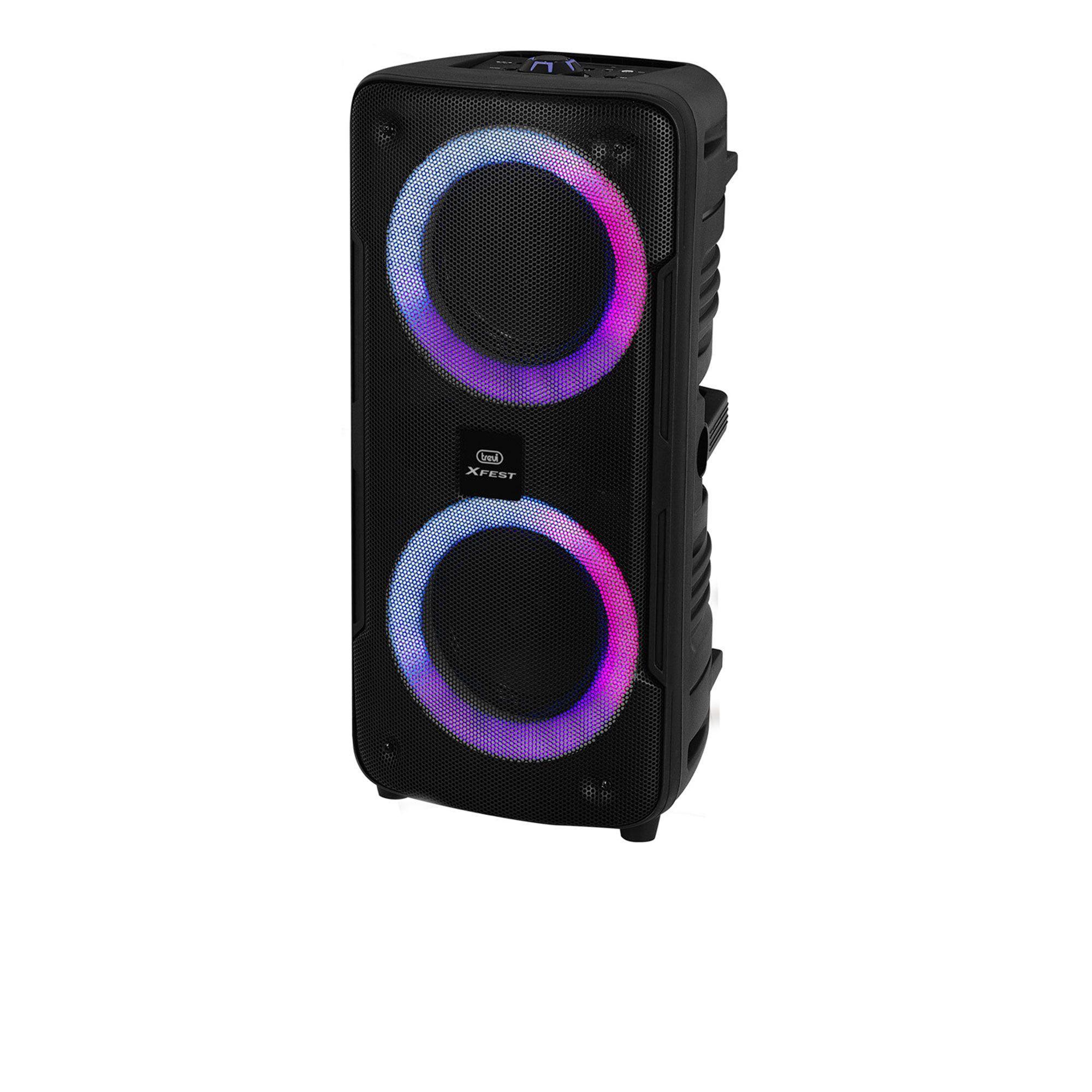 Image of Altoparlante speaker XF 440 KB XFEST