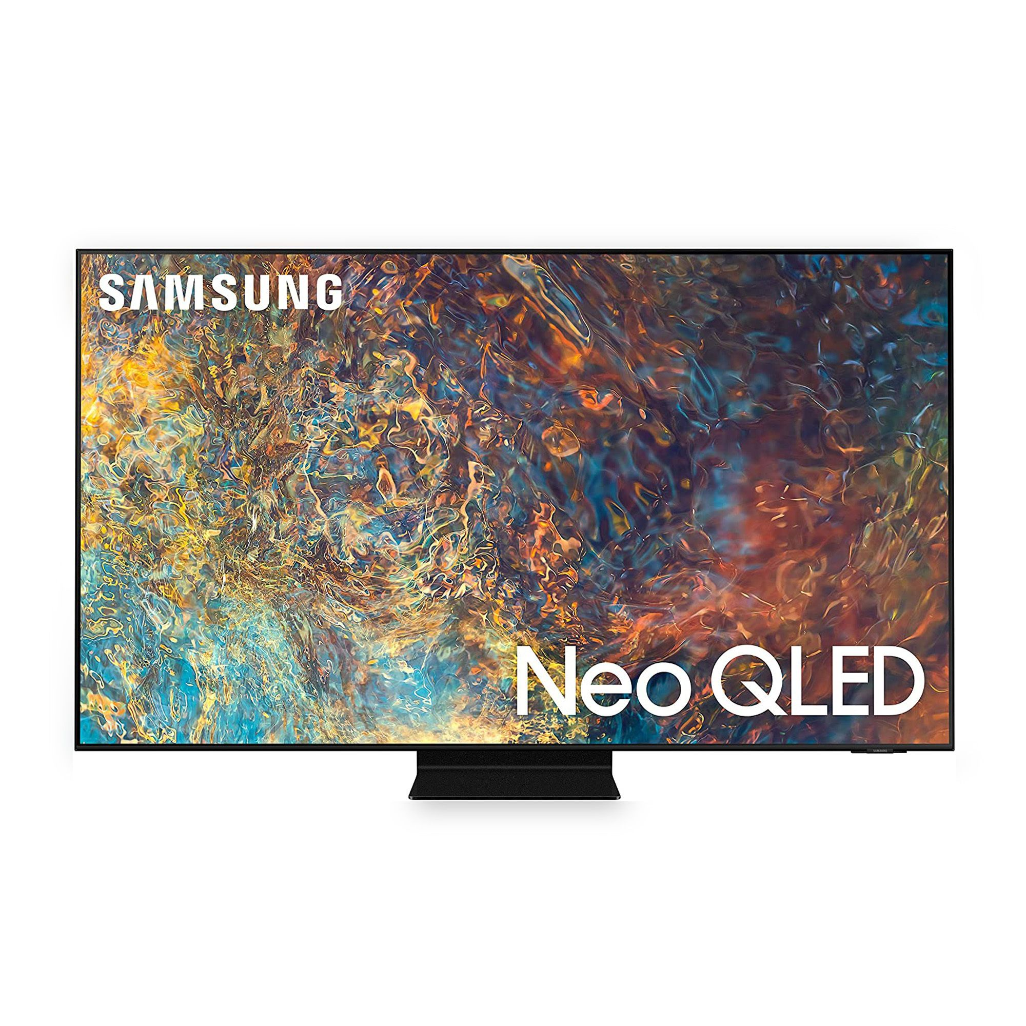 """Image of QE55QN90AATXZT Neo QLED TV 55"""""""" QN90A 2021 Smart TV"""