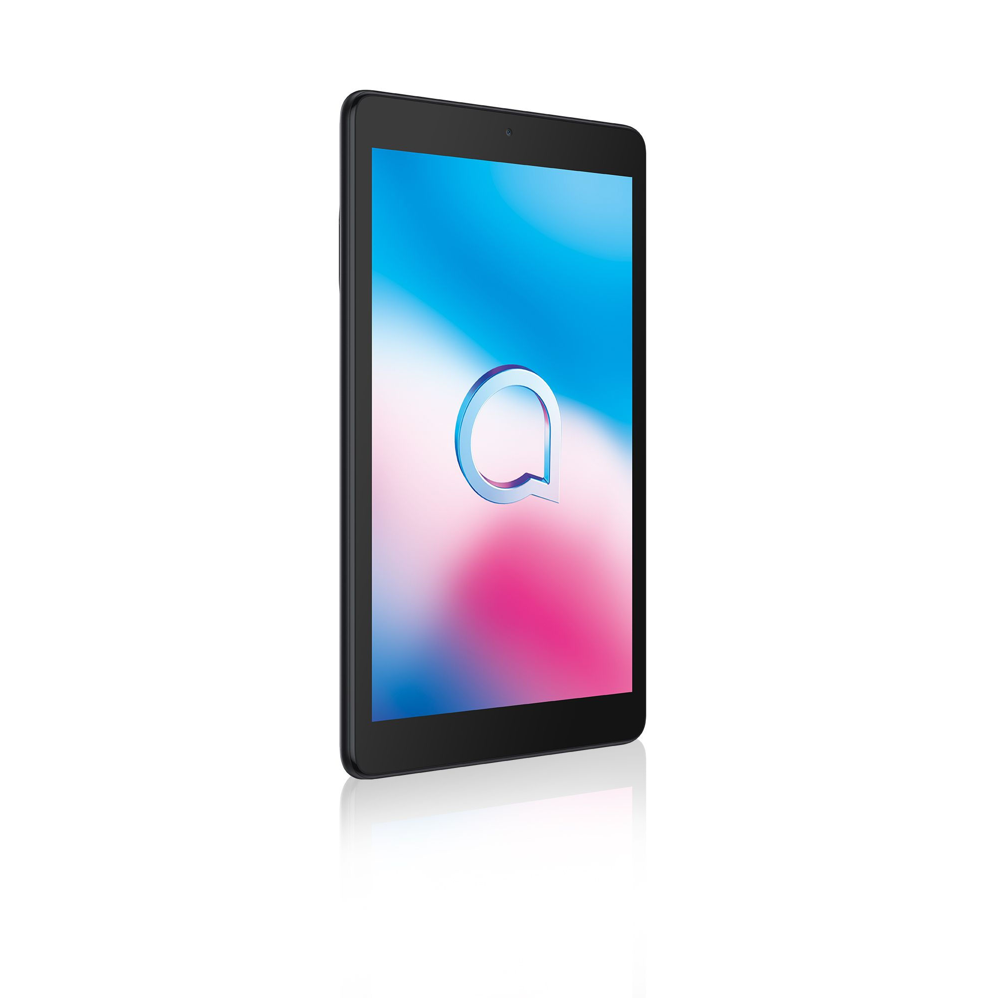 """Image of 9032X Tablet 8"""""""" 4G LTE Android™ 10"""