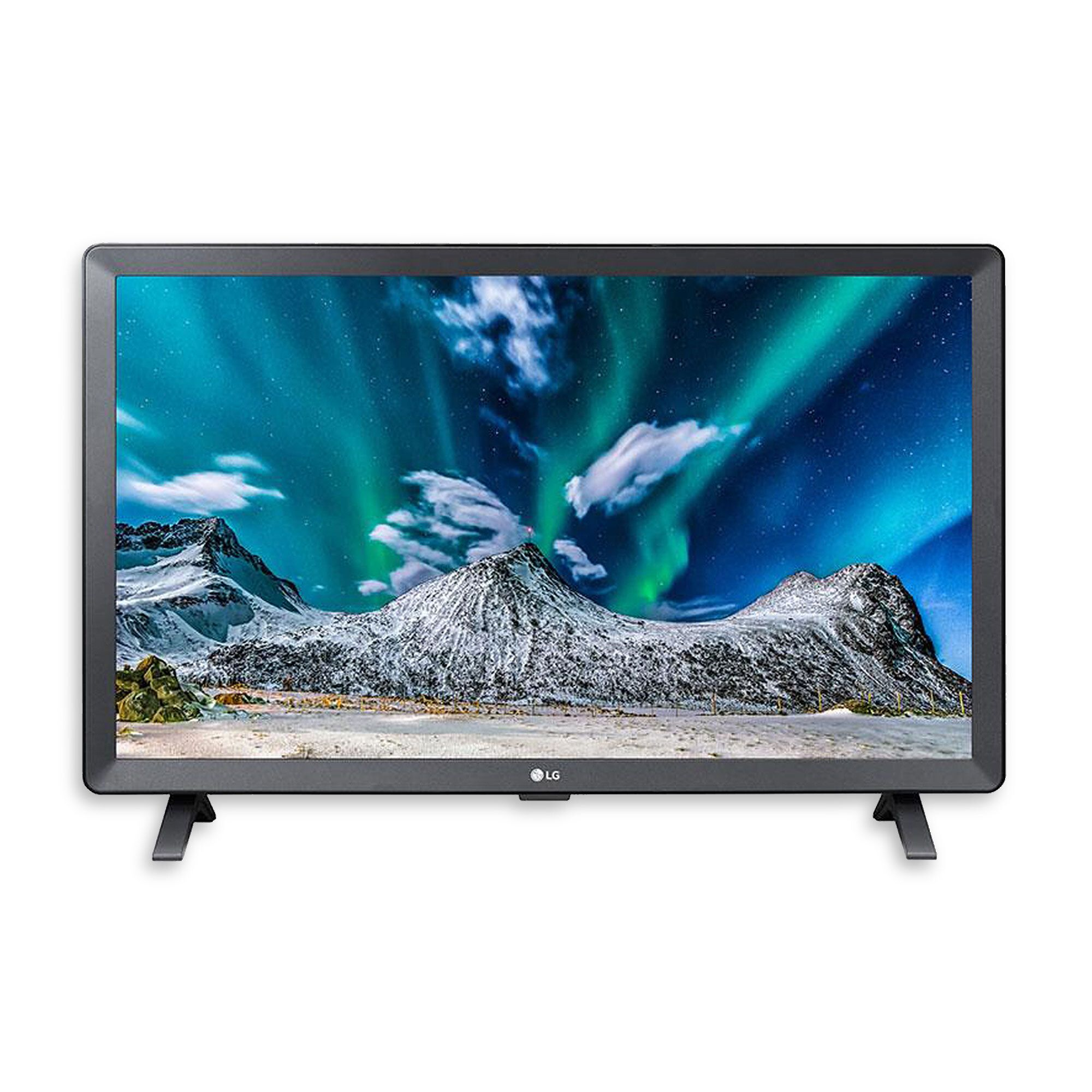 "Image of 28TL520V Monitor TV LED 28"""" HD Ready"
