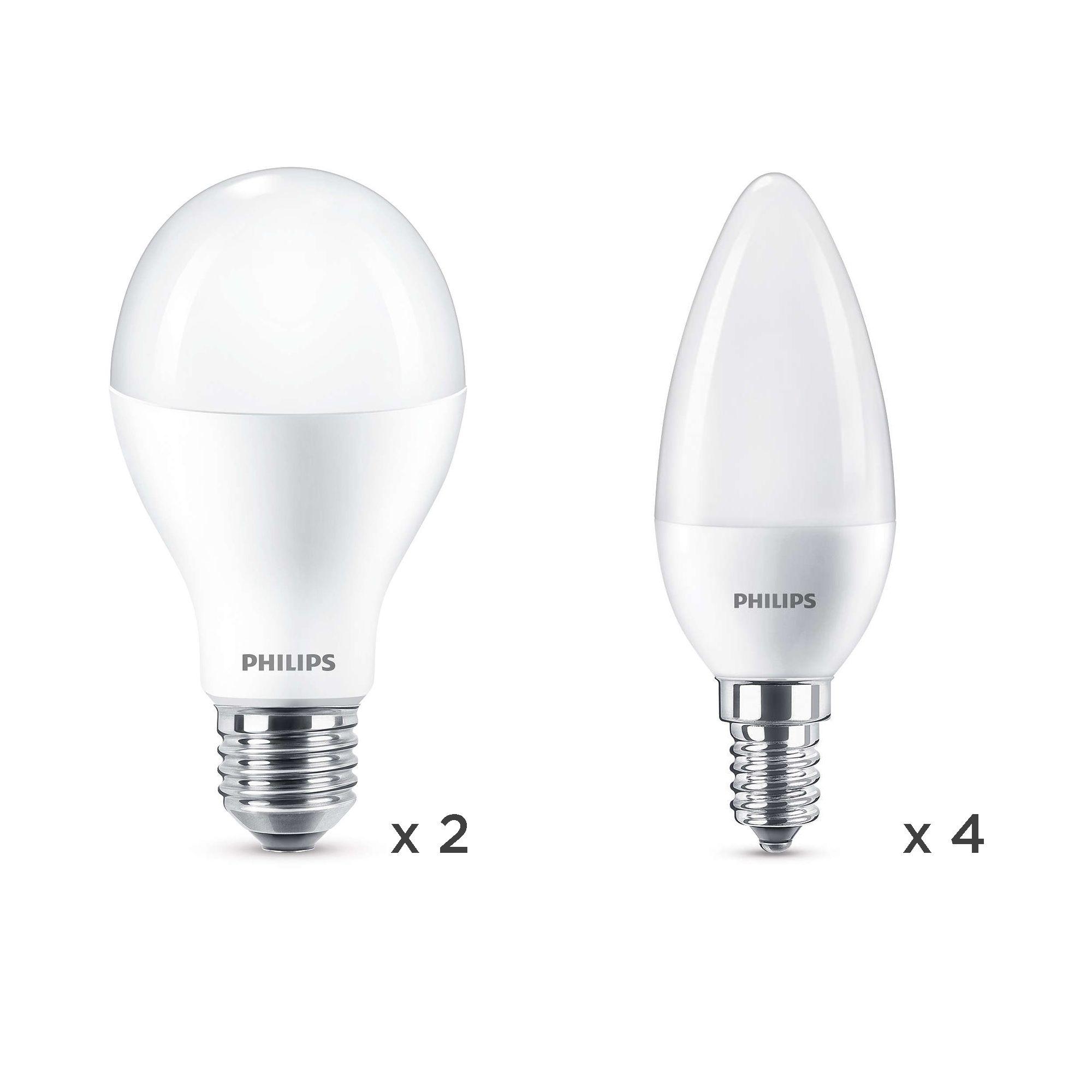 Lampade led prezzi best zoe binario con faretti in for Lexman lampadine