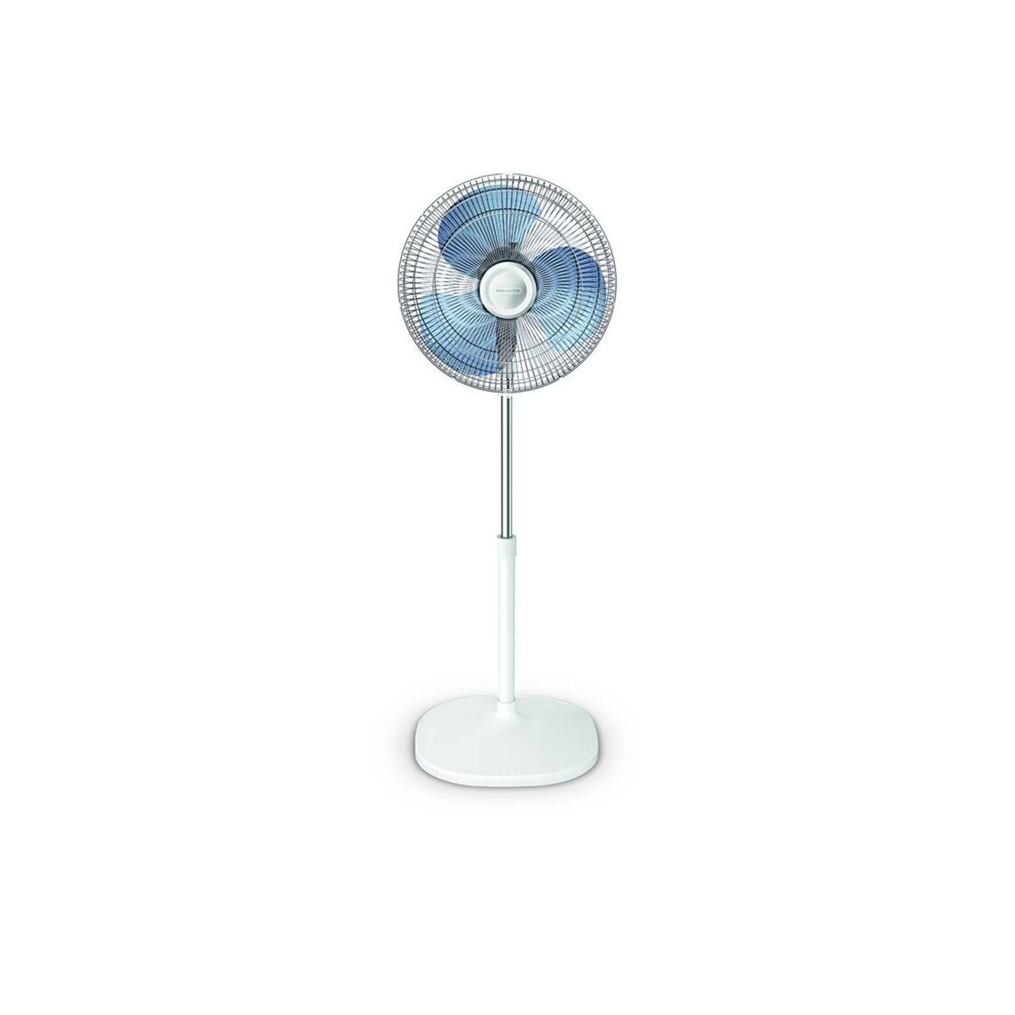 Essential ventilatore a piantana