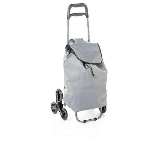 Cleanmaxx Carrello a 3 ruote con borsa - QVC Italia 000922da730