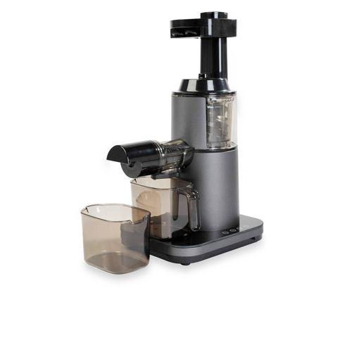estarattore di frutta  RGV Juice Art Next Estrattore di succo e 3 filtri