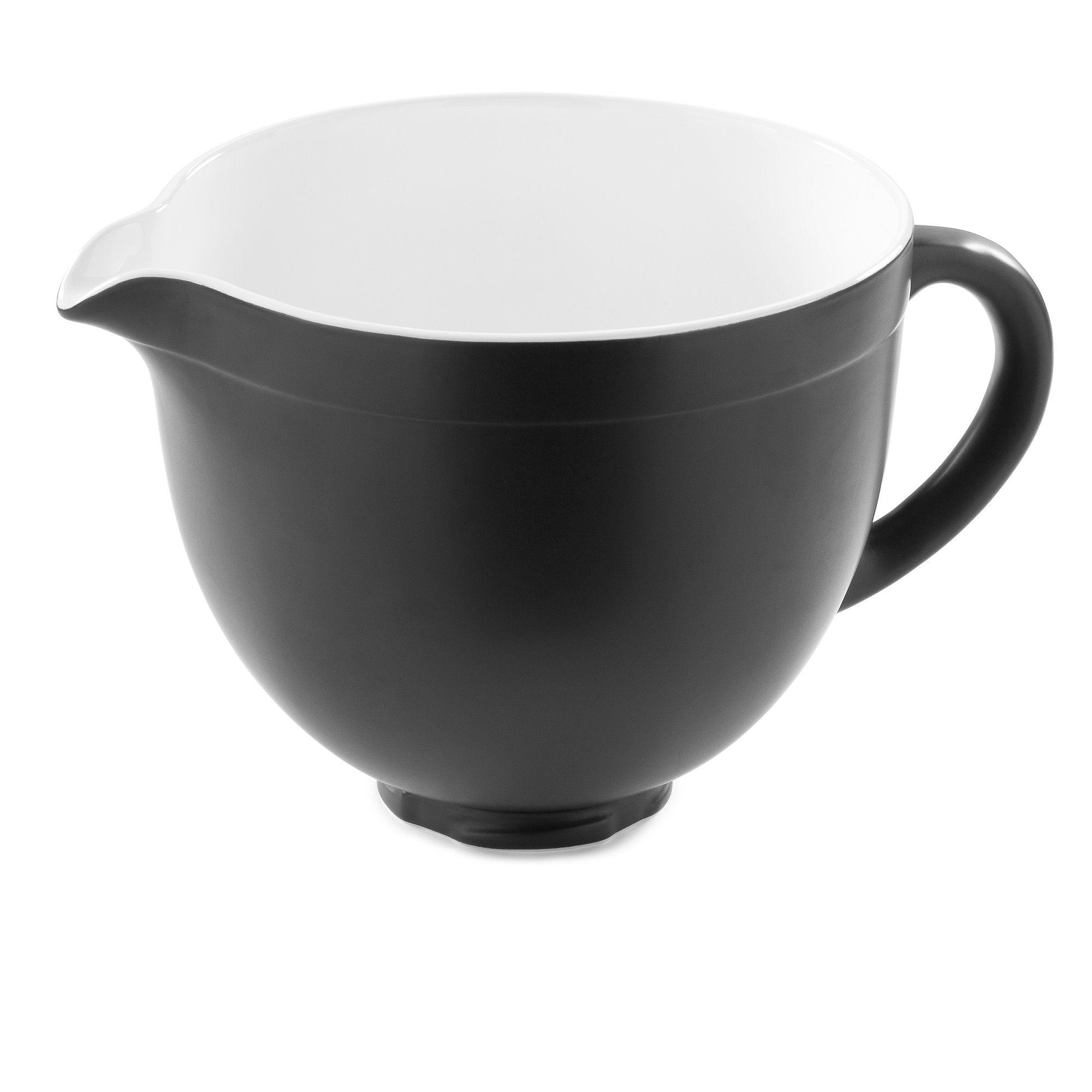 Image of 5KSMCB5GB Ciotola in ceramica da 4.8 litri