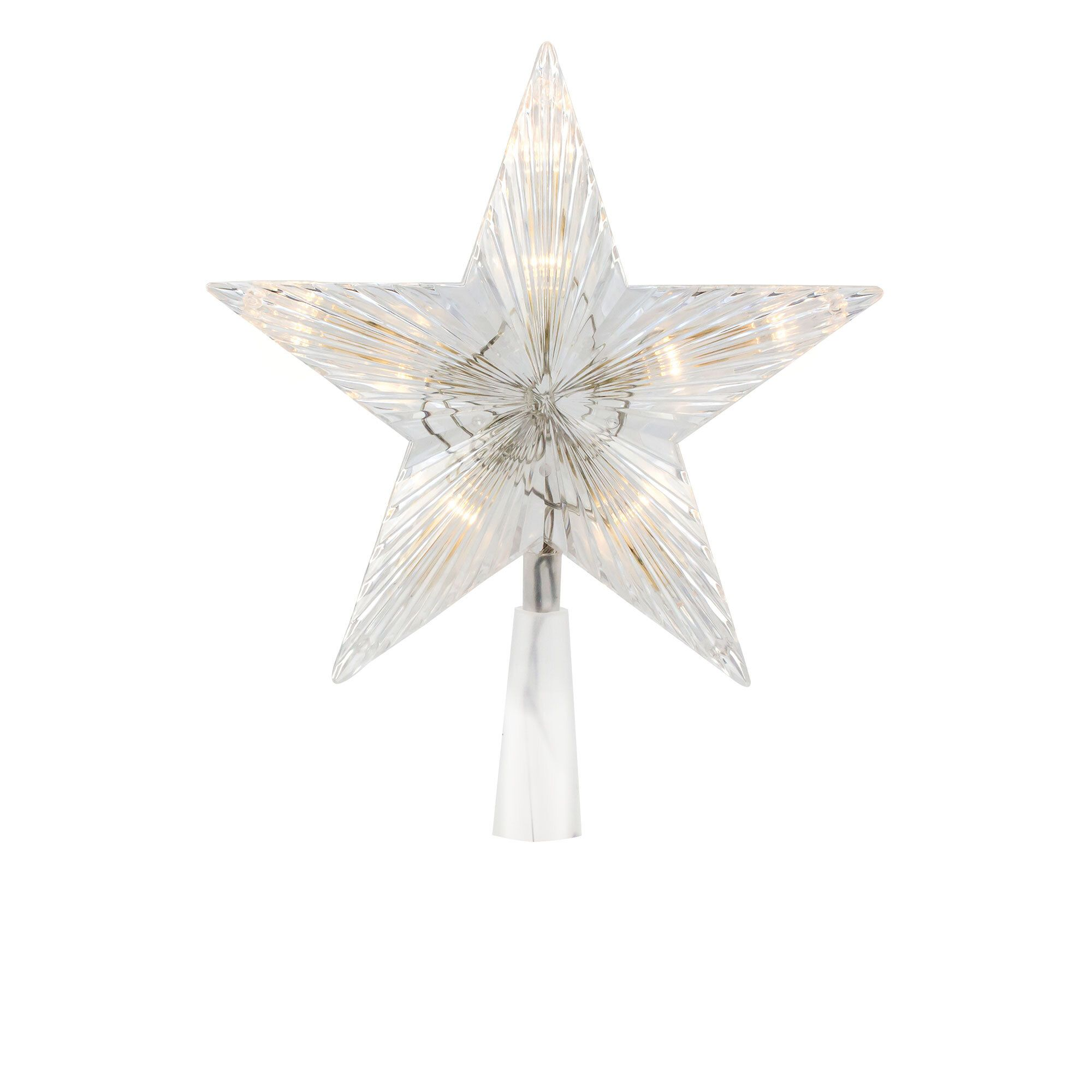 Punta_decorativa_stella_Albero_Natale