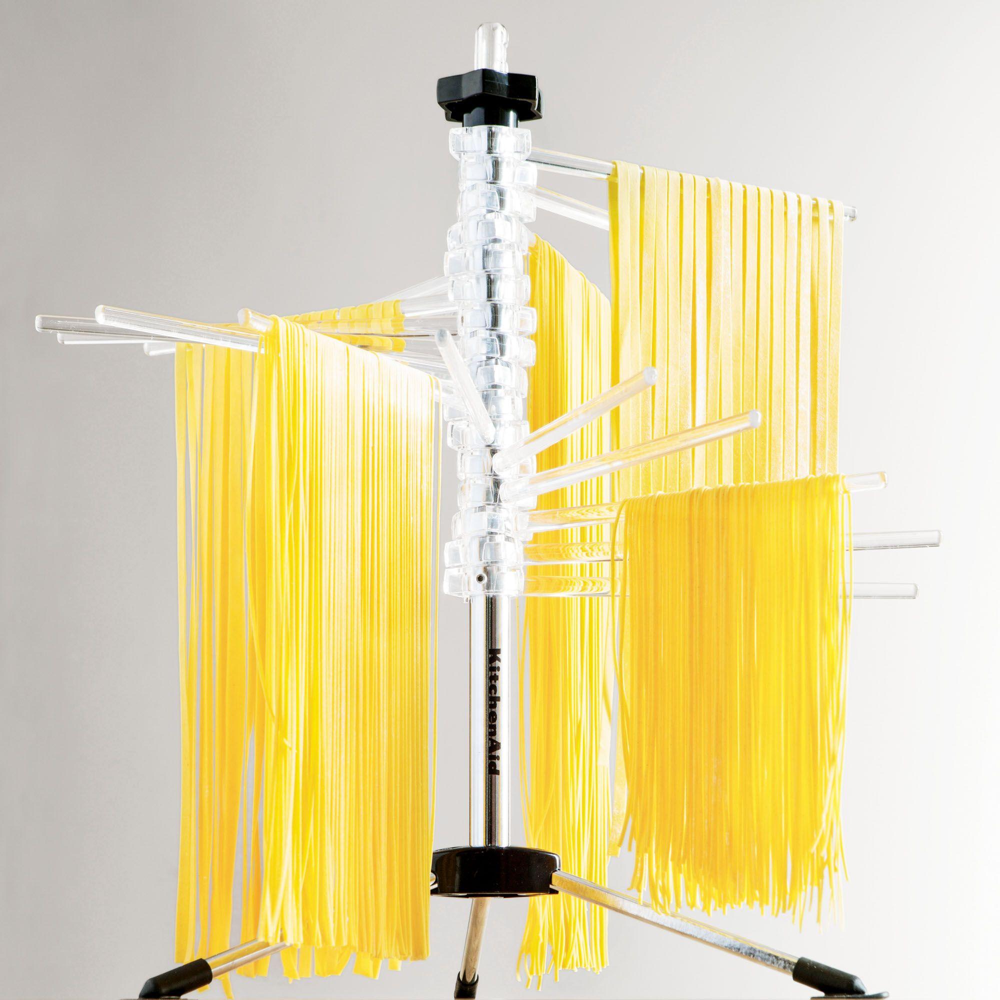 Image of 5KPDR Essiccatore per pasta a 16 bracci