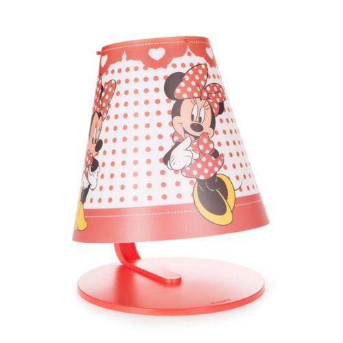 Philips lampada da tavolo serie disney con luce led qvc - Lampada da tavolo philips ...