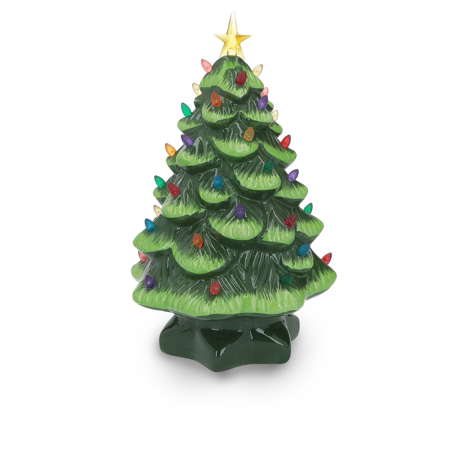 Mini_albero_Natale_ceramica_mr_christmas
