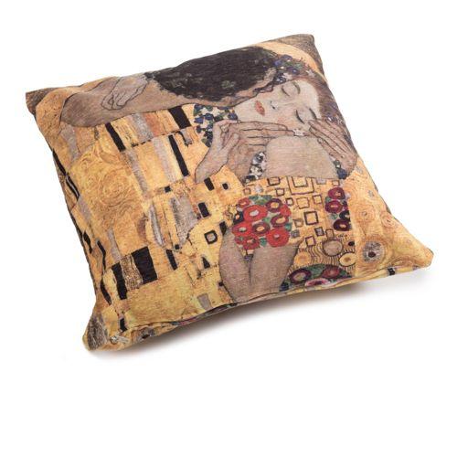 Cuscino Con La Foto Prezzo.Tape Design Cuscino Da Arredo Con Stampa Digitale 40cm X 40cm