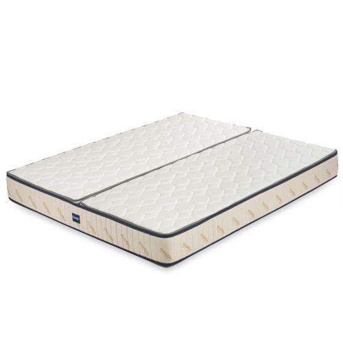 hot sale online 64571 38baa Magniflex Fascia in cotone per unire i materassi