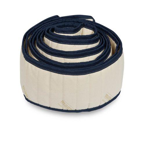 Magniflex Fascia in cotone per unire i materassi - QVC Italia