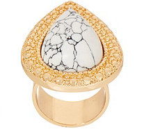 Samantha Wills Bohemian Bardot Ring - J356605
