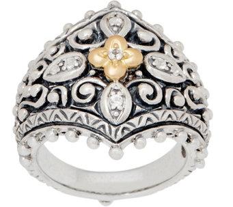 making jewelry with gemstone beads case barbara
