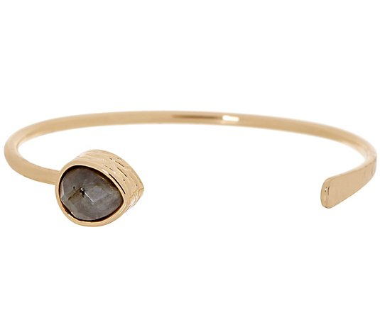 Samantha Wills 'Here Comes the Sun' Petite Cuff