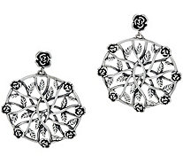 Jewelry Clearance — Jewelry — QVC.com