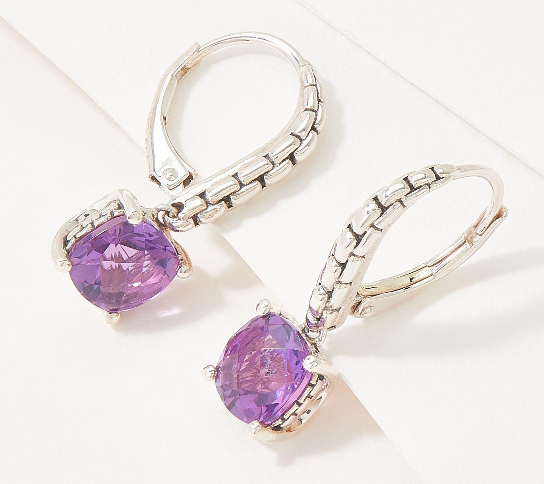 Descopera ultimele stiri legate de bijuterii, verighete | Wall-Street
