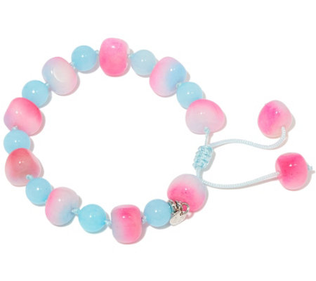 Lola Rose Mimi Adjustable Beaded Bracelet