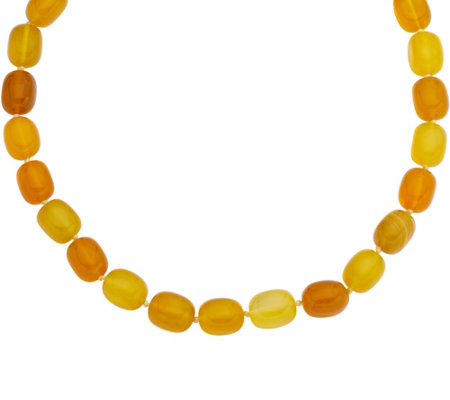 Lola Rose Fiona Gemstone Necklace