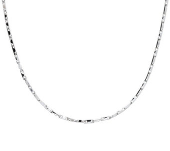f86aadb6afd25 Easy Necklace Design Drawing