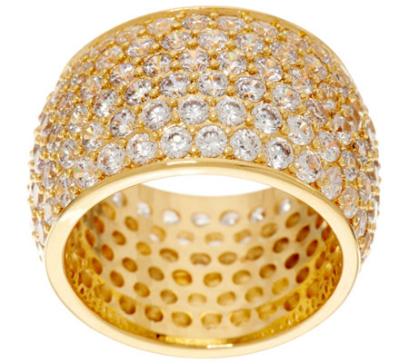 Joan Rivers Private Collection Joan's Original Wedding Ring
