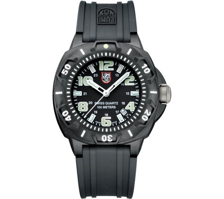 Luminox Men's Sentry 2000 Series Watch