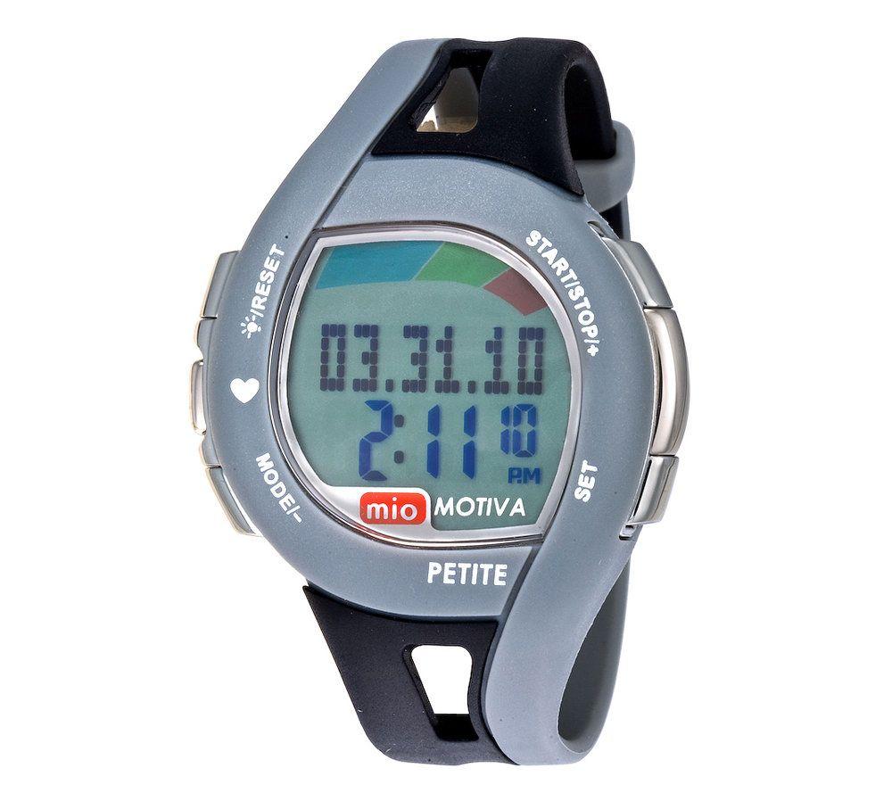 mio motiva petite heart monitor watch page 1 qvc com rh qvc com Mio Watch mio drive petite manual