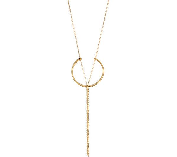 soko-hewa-pendant by soko