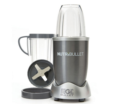 NutriBullet The Original Blender