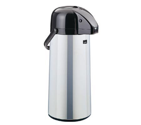 Zojirushi Air Pot - 74 oz