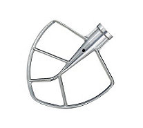 KitchenAid Flat Beater 6-qt Models - K117409