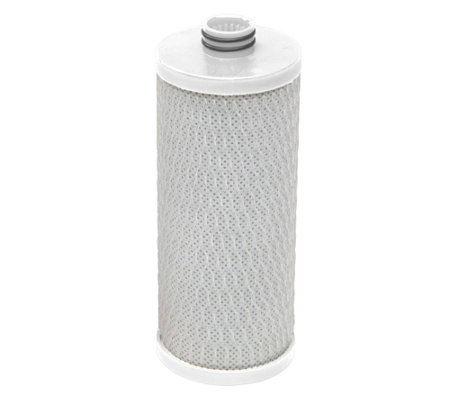 Aquasana Replacement Filter for 1-Stage Under-Counter System