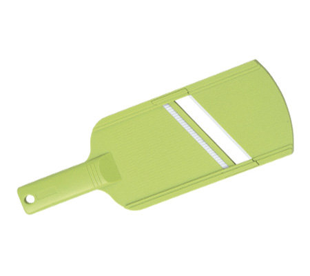 Kyocera Wide Julienne Slicer - Green