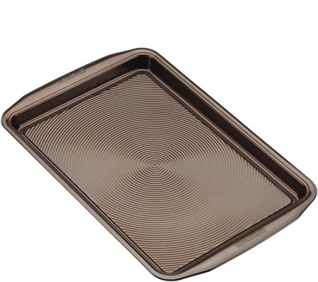 Circulon Chocolate Nonstick 10 X 15 Cookie Pan