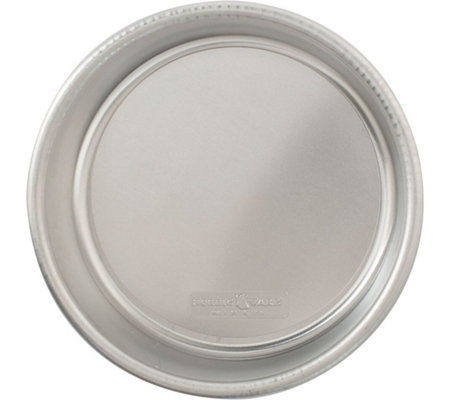 Nordic Ware Cheesecake Pan