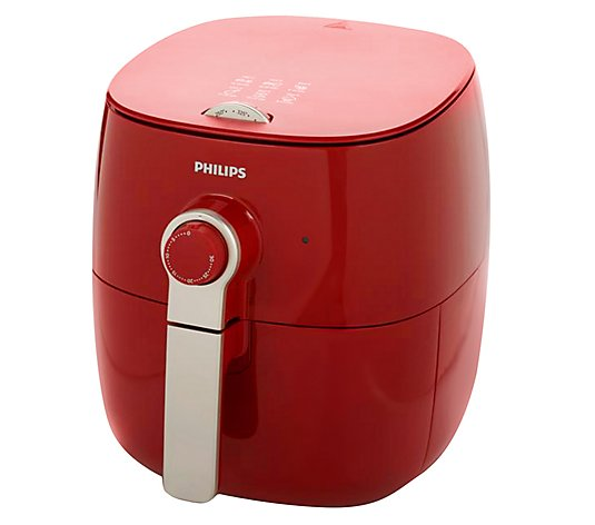 Philips 2.75-qt Turbostar Airfryer