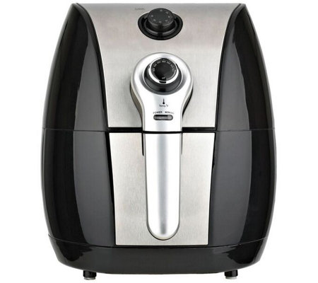 Brentwood Appliances Air Fryer